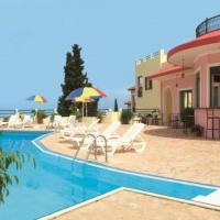Corfu Pelagos Hotel *** Korfu
