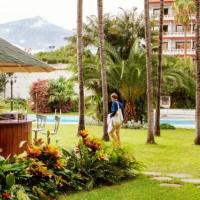 smartline Teide Mar Hotel *** Tenerife, Puerto del la Cruz (tél)