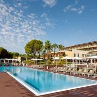 Hotel Epic Sana Algarve ***** Albufeira