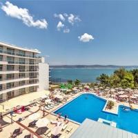 Hotel Festa Panorama **** Neszebar