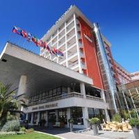 Grand Hotel Portoroz ***** Portorož