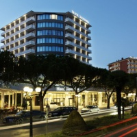 Hotel Slovenija ***** Portorož
