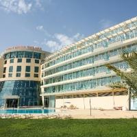 Hotel Iberostar Sunny Beach **** Napospart Egyénileg, Busszal vagy Repülővel