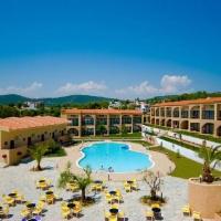 Hotel Village Mare **** Chalkidiki, Metamorfosi Egyénileg vagy Busszal