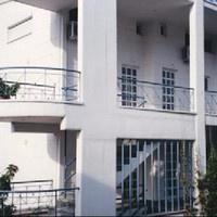 Argiroula Apartman - Kamena Vourla Egyénileg