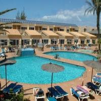 Hotel Arena Suites **** Fuerteventura