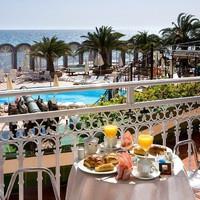 Hotel San Agustin Beach Club **** Gran Canaria