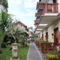 Respati Beach Hotel*** Sanur
