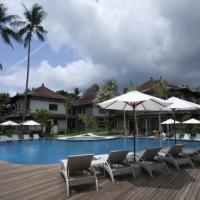 Lenyűgöző metropoliszok és csodás tengerpartok: Dubai – Kuala Lumpur – Bali 4*!