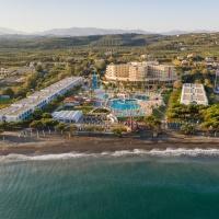 Hotel Creta Princess Aqua Park & Spa **** Kréta, Maleme
