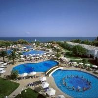 Hotel Louis Creta Princess **** Kréta, Maleme Repülővel