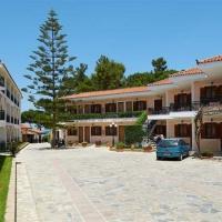 Hotel Castello Beach ** Zakynthos, Argassi