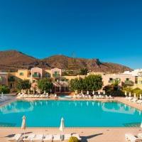 Hotel Silva Beach **** Kréta, Heraklion - repülővel