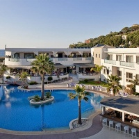The Lesante Luxury Hotel & Spa ***** Zakynthos, Tsilivi