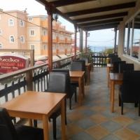 Hotel Planos Beach *** Zakynthos - repülővel