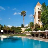 Hotel Candia Park Village **** Kréta, Agios Nikolaos