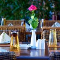 Kyma Beach Hotel ***** Rethymnon (repülővel)