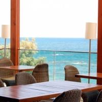 Hotel Golden Beach **** Kréta, Hersonissos