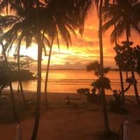 Hotel Coco Bay ***** Unawatuna