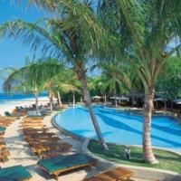 3/4 éj Marina Byblos **** Dubai és 7 éj Royal Island Resort ***** Maldív-szigetek