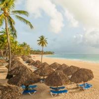 Caribe Club Princess Beach Resort & Spa ****+