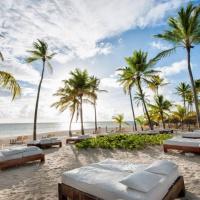 Hotel Catalonia Royal Bavaro ***** Punta Cana (18+)