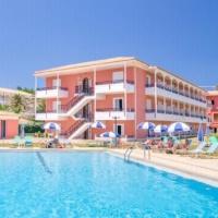 Hotel Astir Beach *** Laganas