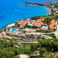 Hotel Zante Imperial Beach **** Vassilikos