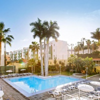 Hotel Be Live Adults Only Tenerife **** Tenerife (tél)