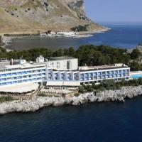 Hotel Splendid La Torre **** Mondello
