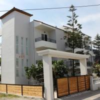 Savvas Studios Faliraki