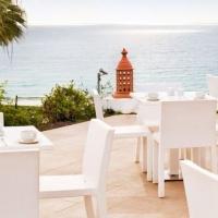 Hotel Fuerteventura Princess **** Fuerteventura