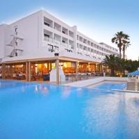 Hotel Mitsis Faliraki Beach ***** Faliraki