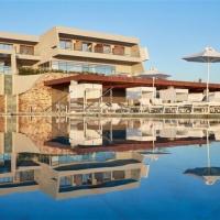 Hotel Lesante Blu Exclusive Beach Resort ***** Tragaki