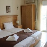 Mare Monti Apartman - Sarti