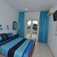 Pella Apartman - Neos Marmaras