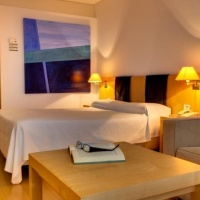 Hotel The Lince Azores Great **** Ponta Delgada