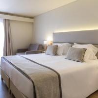 Hotel Comfort Inn *** Ponta Delgada