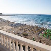 Birais Beach Apartman - Kréta (Rethymno)