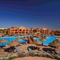 Hotel Charmillion Gardens Aqua Park ***** Sharm El Sheikh (ex.Sea Gardens Aqua Park)