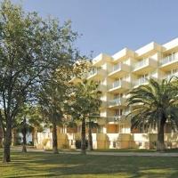Hotel Pestana Viking Beach & Golf Resort  **** Porches