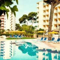 Hotel Smartline Lancaster *** Playa de Palma