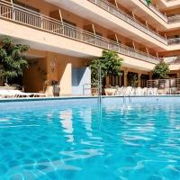 Hotel Pinero Bahia de Palma *** El Arenal