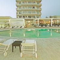 Hotel BG Caballero **** Playa de Palma