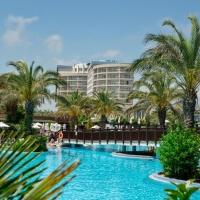 Liberty Hotels Lara ***** Antalya