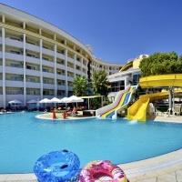 Side Alegria Hotel and Spa ***** Side