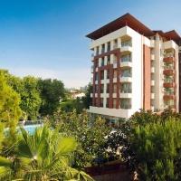 Hotel Sirma ***+ Side