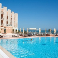 Real Bellavista Hotel & Spa **** Albufeira