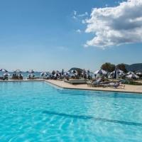 Hotel Astir Beach Zante *** Zakynthos, Laganas