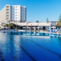 Hotel Arina Beach Resort **** Kokkini Hani